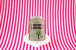 Body Nutrition Gardenia - All Natural Vegan Protein (25 servings) - Vanilla Bean #NEW #FAVE #FEAT