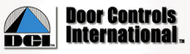 Door Controls International