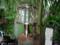 pedestal nautical dock light