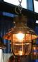 US Navy hanging ship light