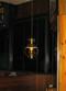 trawler marine hanging lantern