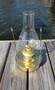 brass ship oil pod
