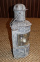 vintage small ship light