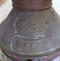 Tung Woo copper nautical light