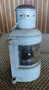 vintage ship nautical lantern