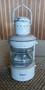 vintage ship's nautical masthead lantern