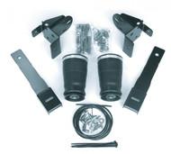 Ford F150 2004-2008 Rear Air Bag Helper Kit - McGaughys Part# 70013