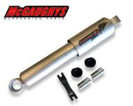 Nitrogen Gas Shock (each) - McGaughys Part# 1350