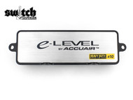 ACCUAIR e-LEVEL ECU *NEW R10 HD MODEL*