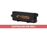 ACCUAIR e-LEVEL ECU (AUSTRALIA)