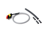 ACCUAIR HEIGHT SENSOR ADAPTER HARNESS