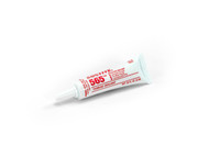 ACCUAIR LOCTITE 565 ANAEROBIC THREAD SEALANT (6ML TUBE)