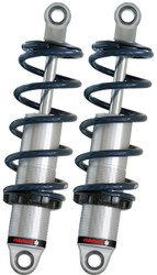 Chevrolet C-10 1963-1972 - Front CoilOvers (Pair) (ART11333509)