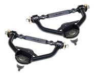 Chevrolet Camaro 1970-1981 StrongArms Front Upper Control Arms - Ridetech Part# 11173699