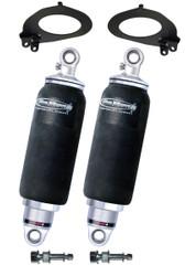 Pontiac Firebird 1982-2002 Ridetech Shockwave Rear System
