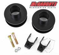 "Ford F-250 / F-350 2005-2020 Front 2.5"" Leveling Kit"