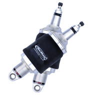 Chevrolet Bel Air / Impala 1965-1970 Ridetech Front Shockwave System