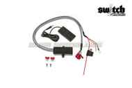 Slam Specialties 8 Switch Controller - Part# MC.1-SS