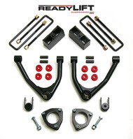 "GMC Sierra 2WD  2007-2013 4"" SST Lift Kit - Readylift Part# 69-3285"