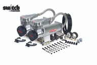 Viair 485c Compressor Dual Pack