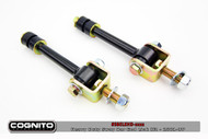 Chevrolet Silverado / GMC Sierra 2500/3500 2001-2019 Cognito Heavy Duty Sway Bar End Link kit