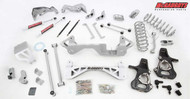 "Chevrolet Suburban 2001-2006 7"" McGaughys  Lift Kit"
