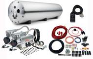 Accuair Endo VT Air Management Kit