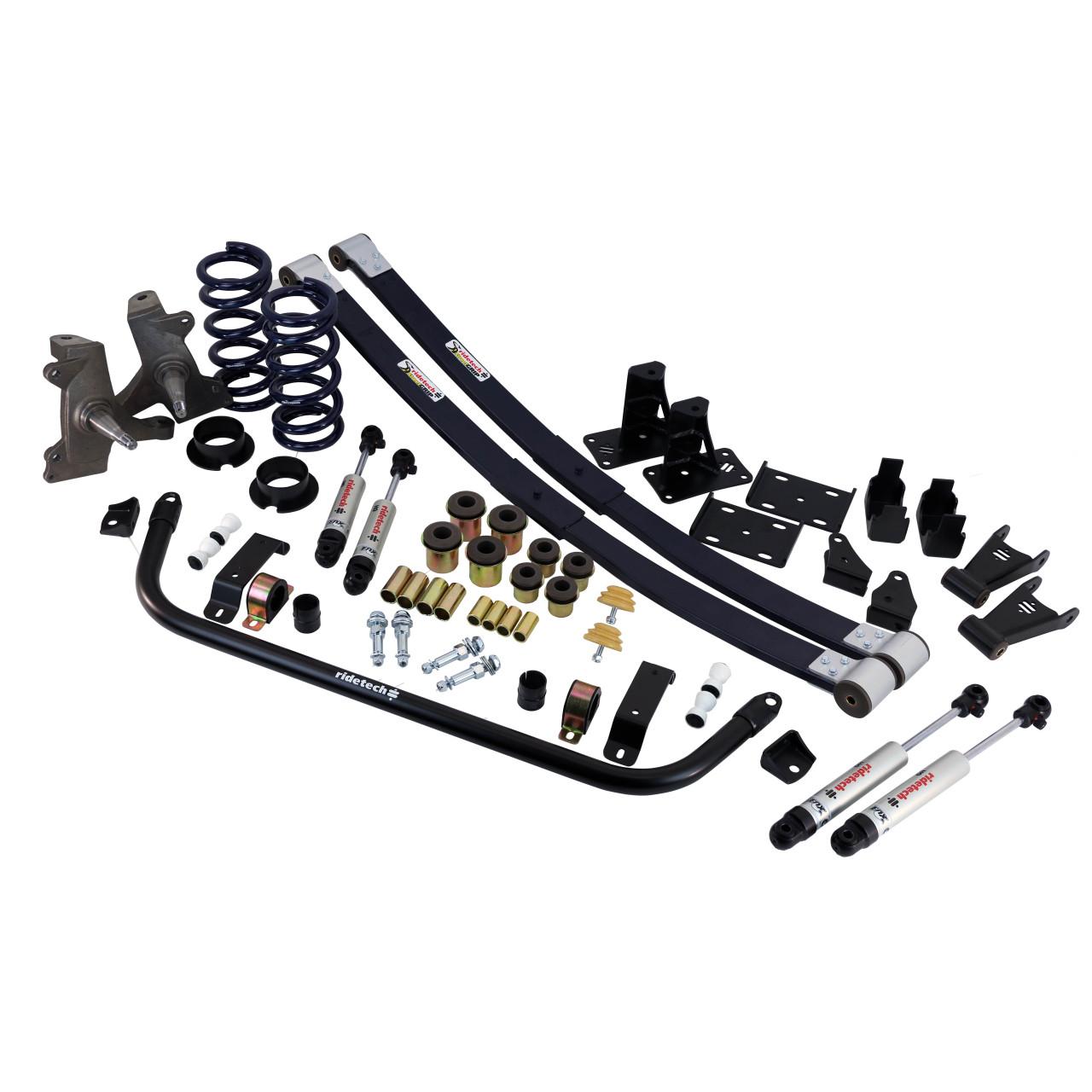 Zugzylinder tiges de traction cylindre hydraulique 10 T Body Shop Frame Réparation 00050