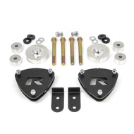 "Toyota Rav 4 2019 2"" Lift Kit - Readylift Part# 69-5920"