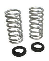 "Chevrolet S-10 1982-2004 ( 6 Cyl. ) Belltech 2"" or 3"" Drop Coil Springs"