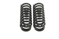 "Chevrolet Trailblazer 2002-2007 Belltech 2"" Dropped Coil Springs"