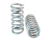 "GMC Safari Van 1985-2002 2.5"" Drop Coil Springs - Belltech Part# 4252"