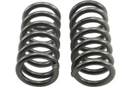 "Dodge Ram 1500 1994-1999 Belltech 1"" Drop Coil Springs"