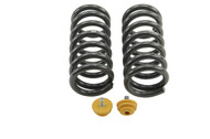 "Dodge Dakota  1997-2004 V8 Belltech 2"" Drop Coil Springs"