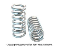 "Chevrolet Camaro 1982-1992 Belltech 1"" Drop Coil Springs"