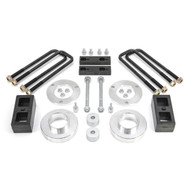 "Toyota Tacoma 2005-2019 3"" Readylift SST Pre-Load Lift Kit"