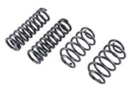 Chevrolet A-Body 1966-1966 Belltech Factory Height Spring Kit