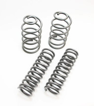 GM G Body 1978-1987 Belltech Factory Height Spring Kit