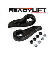"GM 2500HD/3500HD 2011-2019 ReadyLift 2"" Front Leveling Kit"