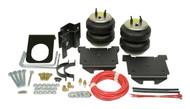 GM 2500HD / 3500HD 2001-2010 Firestone Ride Rite Helper Kit