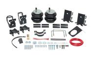 Ford F250, F350, F450 2011-2016 Firestone Ride Rite Helper Kit