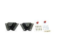 "Dodge Dakota 1997- 2004 Belltech Rear 2"" Hangers"