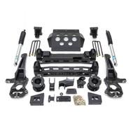 """GMC Sierra 1500 4wd 2019-2020 6"""" Readylift Lift Kit"""