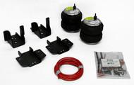 GM 1500 2007 - 2018 Firestone Ride Rite Helper Kit