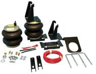 2007-2019 Toyota Tundra 2WD 4WD Firestone Ride Rite Helper Kit