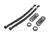 "GMC Yukon ( 2 Door ) 1995-1999 2-3""/3"" Belltech Lowering Kit"