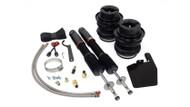 Acura ILX 2013-2015 Air Lift Performance Rear Kit