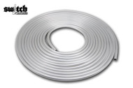 "3/8"" Stainless Steel Tube; Soft Annealed (25ft roll)"