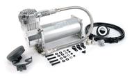 Viair 450C Compressor