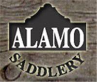 alamo-saddlery-logo.jpg